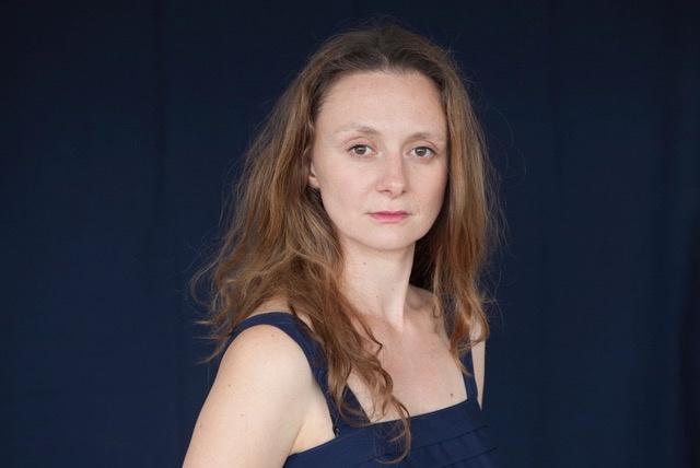 Gerti Gerti Drassl - gerti58 - Yasmina Haddad